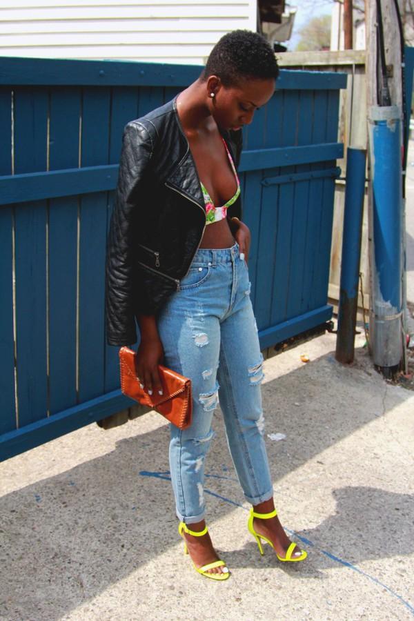 Marie Louise Okoko model. Photoshoot of model Marie Louise Okoko demonstrating Fashion Modeling.Fashion Modeling Photo #120559