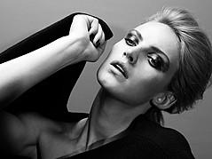 Marie Revelut makeup artist (maquilleur). makeup by makeup artist Marie Revelut. Photo #55619