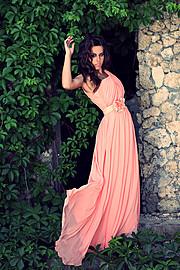 Mariela Zipova model. Photoshoot of model Mariela Zipova demonstrating Fashion Modeling.Fashion Modeling Photo #77755