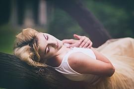 Marina Bondarevska model (μοντέλο). Modeling work by model Marina Bondarevska. Photo #165979