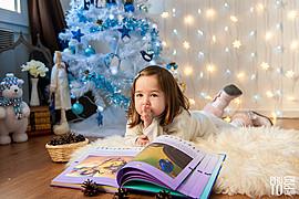 Marina Cheptea photographer (photographe). Work by photographer Marina Cheptea demonstrating Children Photography.Children Photography Photo #82144
