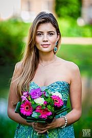 Photographe Marina Cheptea. Createur du studio photo pour les enfants Photo Pro Studio . Maman d'une belle princesse, j'ai toujours été pass