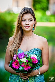 Marina Cheptea Photographe