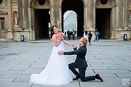 Marina Cheptea photographer (photographe). Work by photographer Marina Cheptea demonstrating Wedding Photography.Wedding Photography Photo #82159