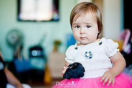 Marina Cheptea photographer (photographe). Work by photographer Marina Cheptea demonstrating Baby Photography.Baby Photography Photo #82135