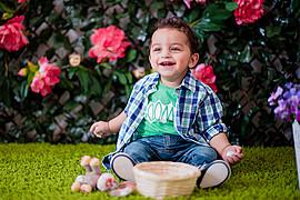 Marina Cheptea photographer (photographe). Work by photographer Marina Cheptea demonstrating Children Photography.Children Photography Photo #82146