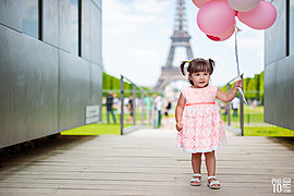 Marina Cheptea photographer (photographe). Work by photographer Marina Cheptea demonstrating Children Photography.Children Photography Photo #82145
