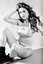 Marina Galiotto photographer. Work by photographer Marina Galiotto demonstrating Body Photography.Body Photography Photo #68436