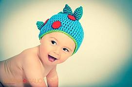 Marina Galiotto photographer. Work by photographer Marina Galiotto demonstrating Baby Photography.Baby Photography Photo #68438