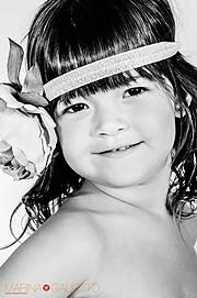 Marina Galiotto photographer. Work by photographer Marina Galiotto demonstrating Children Photography.Children Photography Photo #68439