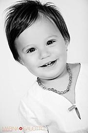 Marina Galiotto photographer. Work by photographer Marina Galiotto demonstrating Baby Photography.Baby Photography Photo #68441