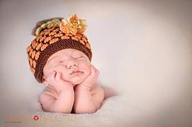 Marina Galiotto photographer. Work by photographer Marina Galiotto demonstrating Baby Photography.Baby Photography Photo #68444