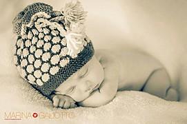 Marina Galiotto photographer. Work by photographer Marina Galiotto demonstrating Baby Photography.Baby Photography Photo #68445