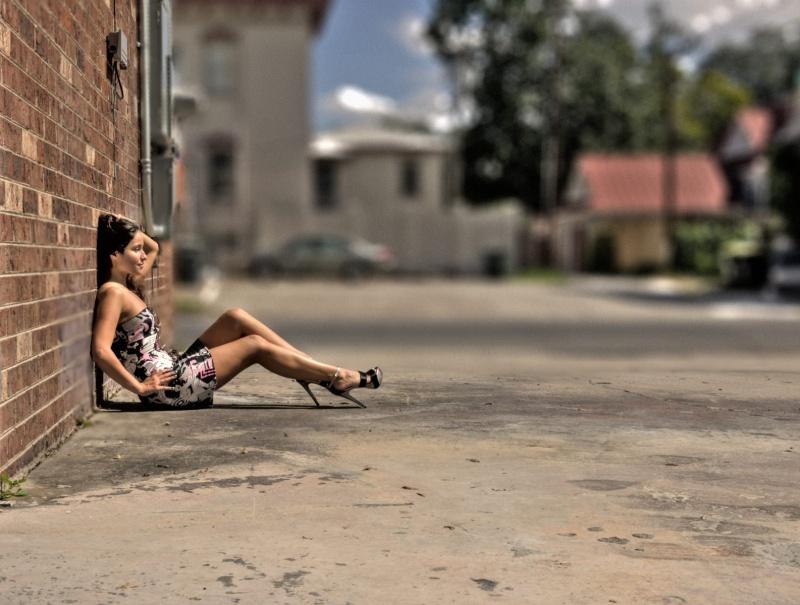 Marina Vlaykova model (модел). Photoshoot of model Marina Vlaykova demonstrating Editorial Modeling.Editorial Modeling Photo #73386