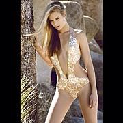 Marine Guadalpi model. Photoshoot of model Marine Guadalpi demonstrating Fashion Modeling.Fashion Modeling Photo #116901