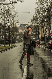 Marinel Hasa Φωτογράφος