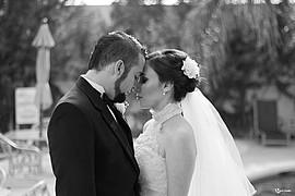 Mario Oviedo Gonzalez photographer. Work by photographer Mario Oviedo Gonzalez demonstrating Wedding Photography.Wedding Photography Photo #77505