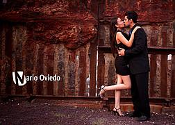 Mario Oviedo Gonzalez Photographer