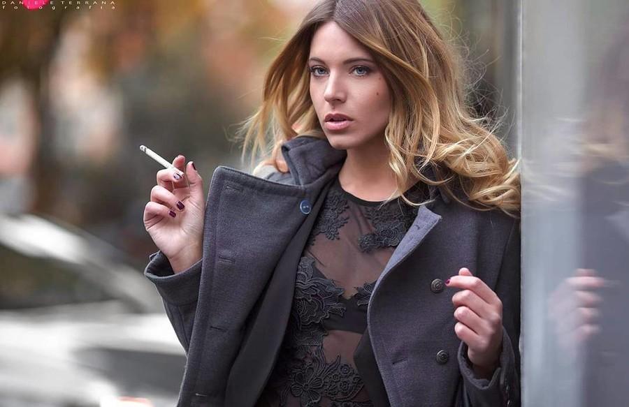 Marisa Maffeo model (modella). Photoshoot of model Marisa Maffeo demonstrating Fashion Modeling.Fashion Modeling Photo #172903