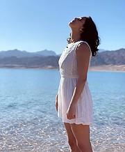 Marise Victor model. Photoshoot of model Marise Victor demonstrating Fashion Modeling.Fashion Modeling Photo #229590
