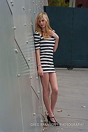 Marisol Calvert model. Photoshoot of model Marisol Calvert demonstrating Fashion Modeling.Fashion Modeling Photo #78450