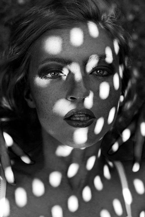 Marissa Clemence Makeup Artist