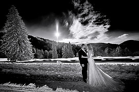 Marius Pavel photographer (fotograf). Work by photographer Marius Pavel demonstrating Wedding Photography.Marius PavelWedding Photography Photo #230041