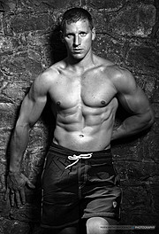 Mark O'Grady photographer. Work by photographer Mark O Grady demonstrating Body Photography.Body Photography Photo #58770
