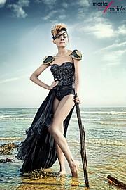 Marta Fandres photographer. Work by photographer Marta Fandres demonstrating Fashion Photography.Fashion Photography Photo #111543