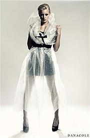 Marte Wang model (modell). Photoshoot of model Marte Wang demonstrating Fashion Modeling.Fashion Modeling Photo #82424