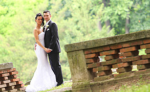 Martin Cako photographer. Work by photographer Martin Cako demonstrating Wedding Photography.Wedding Photography Photo #102908