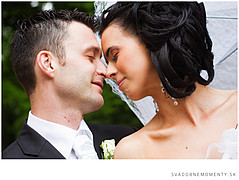 Martin Cako photographer. Work by photographer Martin Cako demonstrating Wedding Photography.Wedding Photography Photo #102909