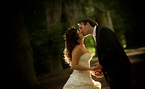 Martin Cako photographer. Work by photographer Martin Cako demonstrating Wedding Photography.Wedding Photography Photo #102910
