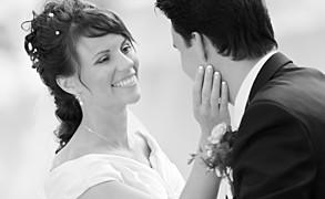 Martin Cako photographer. Work by photographer Martin Cako demonstrating Wedding Photography.Wedding Photography Photo #102911