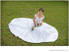 Martin Cako photographer. Work by photographer Martin Cako demonstrating Wedding Photography.Wedding Photography Photo #102912
