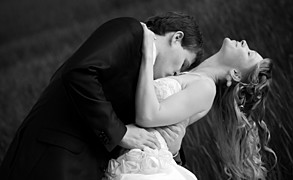 Martin Cako photographer. Work by photographer Martin Cako demonstrating Wedding Photography.Wedding Photography Photo #102913
