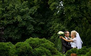 Martin Cako photographer. Work by photographer Martin Cako demonstrating Wedding Photography.EditorialWedding Photography Photo #102917