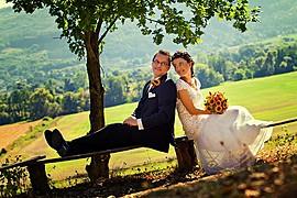 Martin Cako photographer. Work by photographer Martin Cako demonstrating Wedding Photography.EditorialWedding Photography Photo #102919