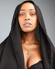 Martin Kwame Photographer