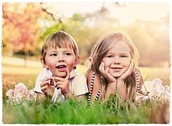 Martin Matejicek photographer (fotograf). Work by photographer Martin Matejicek demonstrating Children Photography.Children Photography Photo #100813
