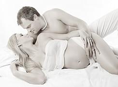 Martin Matejicek photographer (fotograf). Work by photographer Martin Matejicek demonstrating Maternity Photography.Maternity Photography Photo #72052