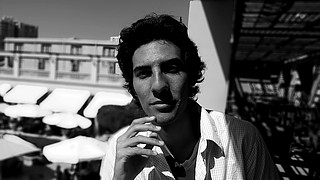 Marwan Hassouna Photographer