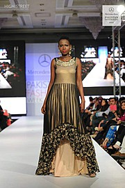 Mary Jael Adhiambo is a kenyan model, have done several shows as a runway model in kisumu, Kenya as well as Doha Qatar within the durration
