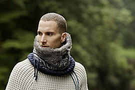 Matt Chambers model. Photoshoot of model Matt Chambers demonstrating Face Modeling.Face Modeling Photo #168154