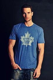 Matt Chambers model. Photoshoot of model Matt Chambers demonstrating Fashion Modeling.Fashion Modeling Photo #168161