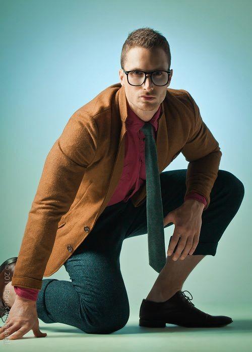 Matt Chambers model. Photoshoot of model Matt Chambers demonstrating Fashion Modeling.Fashion Modeling Photo #168164