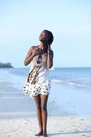Maureen Nduta model. Photoshoot of model Maureen Nduta demonstrating Fashion Modeling.Fashion Modeling Photo #205375