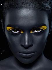 Maxx Sofia modeling agency (модна агенция). casting by modeling agency Maxx Sofia. Photo #41118