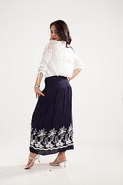 Maya Nasr model. Photoshoot of model Maya Nasr demonstrating Fashion Modeling.Fashion Modeling Photo #221849