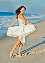 Meaghan Monaghan model. Photoshoot of model Meaghan Monaghan demonstrating Fashion Modeling.Fashion Modeling Photo #111899